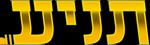 logo_h40.png